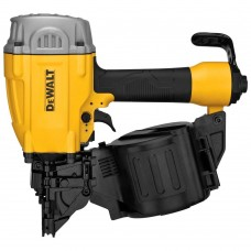 DeWalt DWF83C 15 Degree Coil Framing Nailer