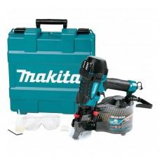 "Makita AN930H 3-1/2"" High Pressure Framing Coil Nailer"