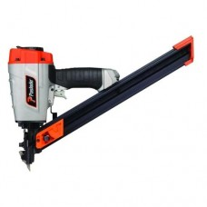PasLode PF150S-PP 502300 Positive Placement Metal Connector Nailer