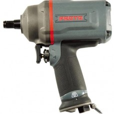"Proto J150WP 1/2"" Drive Air Impact Wrench"