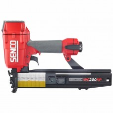 "Senco 4Y0001N WC200XP 16GA 1"" Wide Extreme Pro Crown Stapler 7/8"" - 2"""
