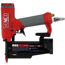 "SENCO 8L0001N 23LXP 1/2""-2"" FinishPro Nailer"