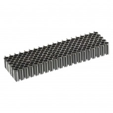 "SENCO X06NRA 3/8"" 25 Gauge Sencor Corrugated Fastener (4000/box)"