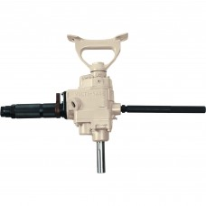 Ingersoll Rand Large Drill — 725 RPM, Model# 22KWA1