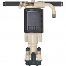 Ingersoll Rand Jackhammer — 1in. x 4 1/4in. Hex Shank, Model# JRD50-C