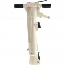 Ingersoll Rand Paving Breaker — 1 1/8in. x 6in. Hex Shank, Model#  MX90A