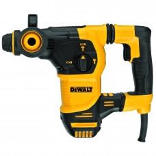 """DeWalt D25333K 1-1/8"""" (28 mm) SDS Plus Rotary Hammer Kit"""