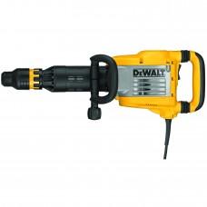 DeWalt D25951K 29 lbs. SDS MAX Demolition Hammer