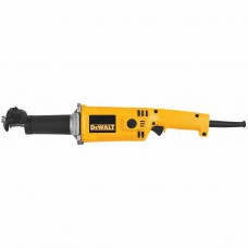 "DeWalt DW880 Heavy-Duty 2-1/2"" Straight Grinder"