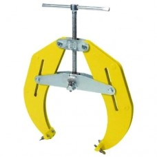 """Sumner 781285 Ultra Fit, 5-12"""" Pipe Clamp"""