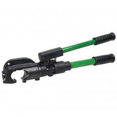 Greenlee hkl1232 12-Ton Manual Hydraulic Crimping Tool