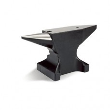 Ridgid 69642 Drop Forged High Grade Steel Anvil