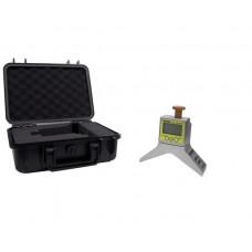 Sumner 784520 Magnetic Centering Punch
