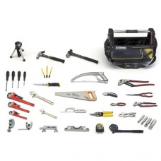 Proto JTS-0037PLUM 37 Pc. Plumbers Tool Set