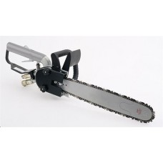 """Greenlee Fairmont HCS816 Chain Saw with 3/8"""" Pitch Chain"""