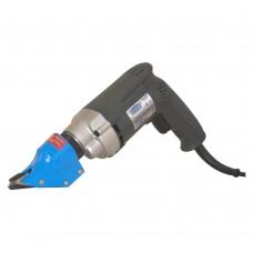 Kett KD440 Variable-Speed Pistol-Grip Shear