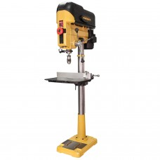 "Powermatic 1792800B PM2800B 18"" Variable Speed Drill Press, 1HP, 1PH, 115/230V"