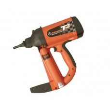 Ramset T3SS T3 Single Pin Gas-Powered Tool