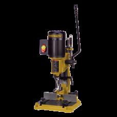 Powermatic 1791310 PM701 Benchtop Deluxe Mortiser, 3/4HP, 1PH, 115V