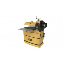 Powermatic 1792244 PM2244 Drum Sander, 1-3/4HP, 115V