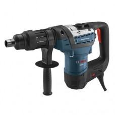 Bosch RH540S 1 - 9/16 Spline Rotary Hammer