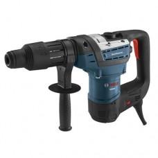 "Bosch RH540M 1-9/16"" SDS-max Rotary Hammer"