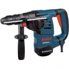 Bosch RH328VCQ 1-1/8-Inch SDS Rotary Hammer