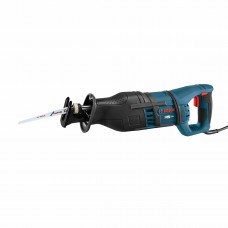 Bosch RS428 120-Volt 14 Amp Reciprocating Saw