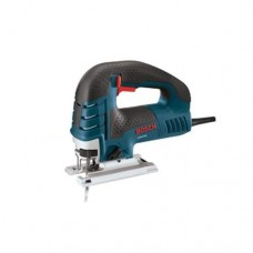Bosch JS470E 7.0A Top Handle Jigsaw