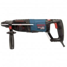 "Bosch 11255VSR Bosch BULLDOG Xtreme 1"" SDS-Plus Rotary Hammer"