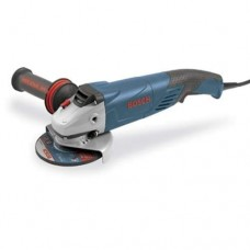 "Bosch 1821 5"" Rat Tail Grinder"