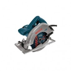 "Bosch CS5 7 1/4"" 15 Amp Circular Saw"