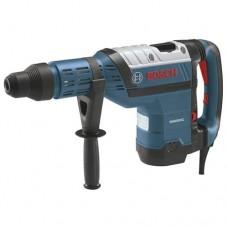 """Bosch RH850VC 120V 2"""" SDS-Max Rotary Hammer"""