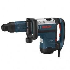 Bosch DH712VC SDS-MAX Demolition Hammer