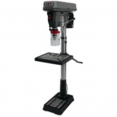 "Jet 354170 JDP-20MF 20"" Floor Drill Press - 115/230V 1PH"