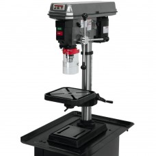 "Jet 354401 J-2530 15"" Bench Model Drill Press - 115V 1PH"