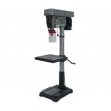 "Jet 354402 J-2550 20"" Floor Model Drill Press 115V 1PH"