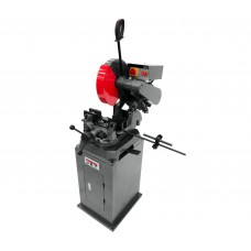 Jet 414245 AB-14 Abrasive Saw 3PH 230V/460V
