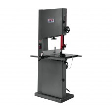 "Jet 414418 VBS-18MW 18"" Metal/Wood Vertical Bandsaw"