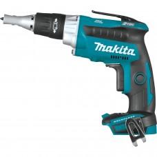 Makita XSF04Z 18V LXT Li-Ion Brushless 2,500 RPM Drywall Screwdriver Bare