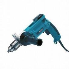 """Makita DP4000 1/2"""" Drill, 7 AMP, 0-900 RPM, metal housing, rubber handle, var. spd., reversible"""