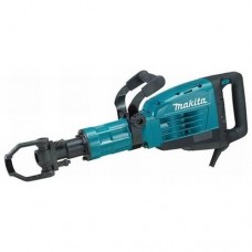 "Makita HM1307CB 35 lb. Demolition Hammer, 1-1/8"" Hex, case (w/ wheels)"