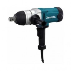"Makita TW1000 1"" Impact Wrench"