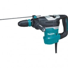 "Makita HR4013C 1-9/16"" AVT Rotary Hammer, accepts SDS-MAX bits"