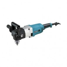 "Makita DA4031 1/2"" Angle Drill, Two Speed Reversible"