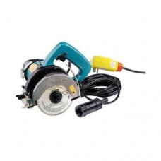 "Makita 4101RH 5"" Masonry Saw"