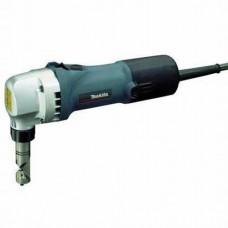 Makita JN1601 16 Gauge Nibbler, 5 AMP, 2,200 SPM