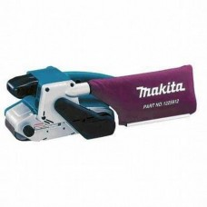 "Makita 9903 3"" x 21"" Belt Sander, 8.8 AMP, var. spd."