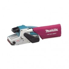 "Makita 9404 4"" x 24"" Variable Speed Belt Sander"