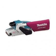 """Makita 9920 3"""" x 24"""" Variable Speed Belt Sander"""
